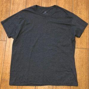 Hanes XTemp Crewneck T-shirt